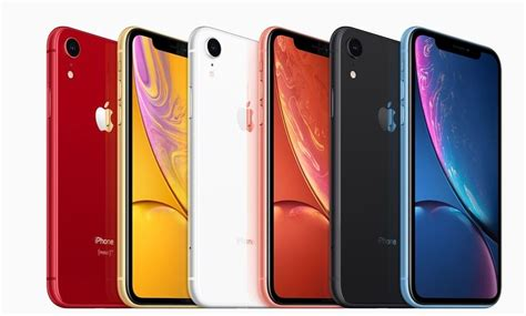 apple iphone xr price  full phone specifications  kenya