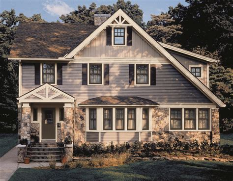 Bow Window Roof exterior tips for atlanta replacement windows atlanta