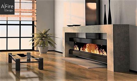 Cheminee Décorative by Tendance Chemin 233 E D 233 Corative Un Feu Hyper Design En