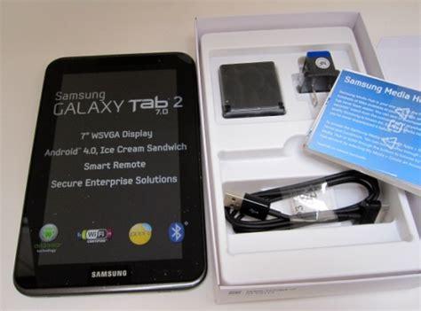 Samsung Galaxy Tab 2 Yang 7 Inchi Mobileviews Samsung Galaxy Tab 2 7 0 7 Inch