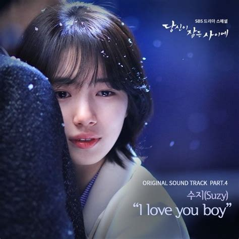 download mp3 gratis ost while you were sleeping download suzy while you were sleeping ost part 4 mp3