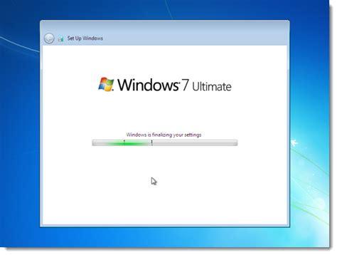format harddisk baru windows 7 cara simple format hard disk dan setup install windows 7