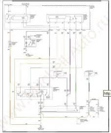 repair manuals audi a4 1996 wiring diagrams