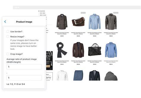 shopify themes settings forte responsive shopify template halothemes com
