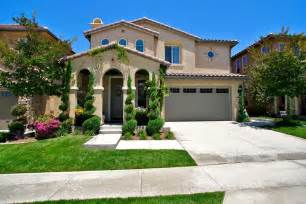 california home builders image gallery homes in california
