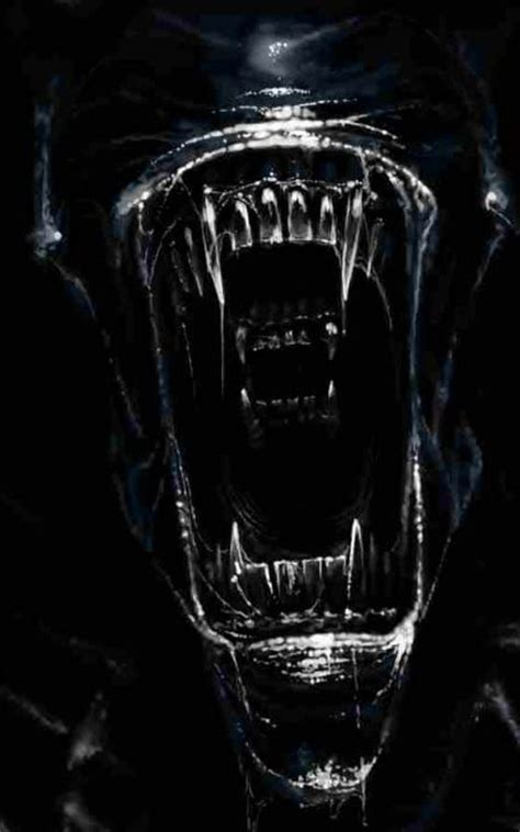 horror wallpapers for android hd horror movie wallpaper for android wallpapersafari