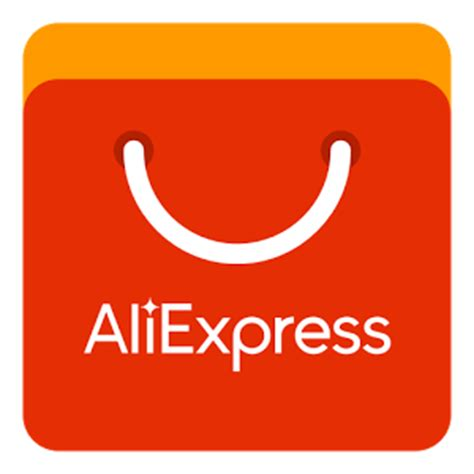 Aliexpress Or Alibaba | 10 answers should i trust alibaba and aliexpress quora