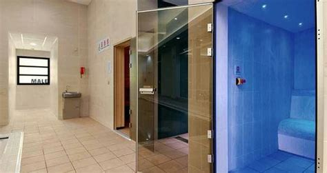 sauna room near me sauna and steam room picture of reading fitness center and pool reading tripadvisor