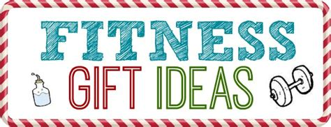 Fitness Giveaway Ideas - fitness gift ideas eatsmart precision digital bathroom scale giveaway our