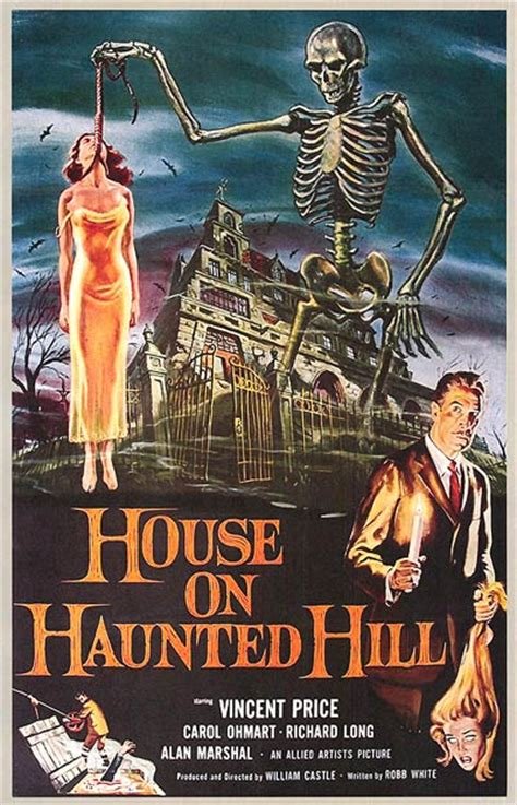house on haunted hill 1959 فيلم house on haunted hill 1959 مترجم أون لاين