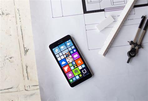 Microsoft Lumia Kamera 13mp selular id microsoft lumia 640 xl phablet 3g dengan kamera