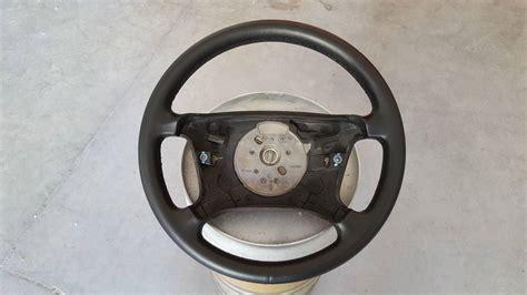 rigenerazione interni auto ripristino interni in pelle carrozzeria universal car