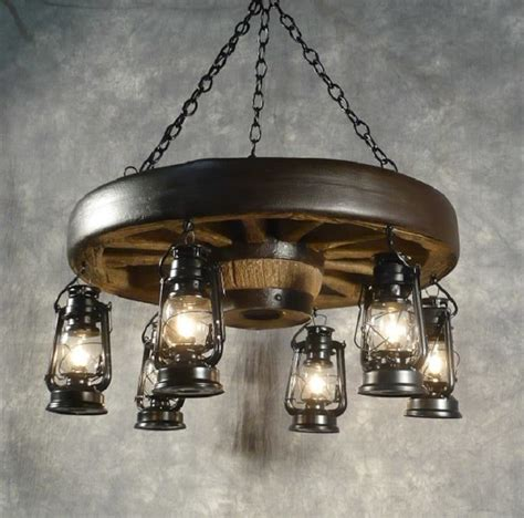 Western Style Light Fixtures 25 Best Ideas About Western Saloon On Pinterest Western Western Rooms And Saloon Decor