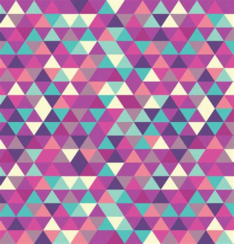 image pattern find tumblr wallpapers patterns google search image