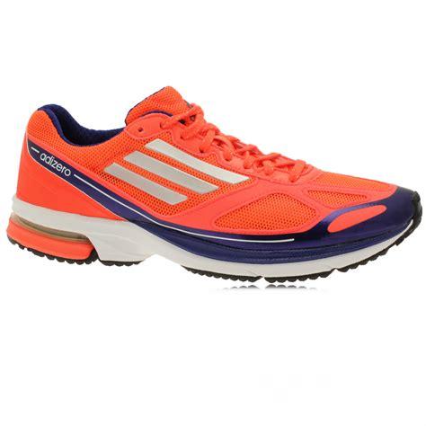 running shoes boston adidas adizero boston 4 running shoes 50