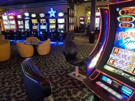 tips  choosing   slot machine  play agen daftar joker norsk xy casino