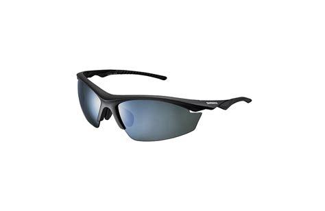 shimano eqx2 cycling polarized eyewear cycles et sports