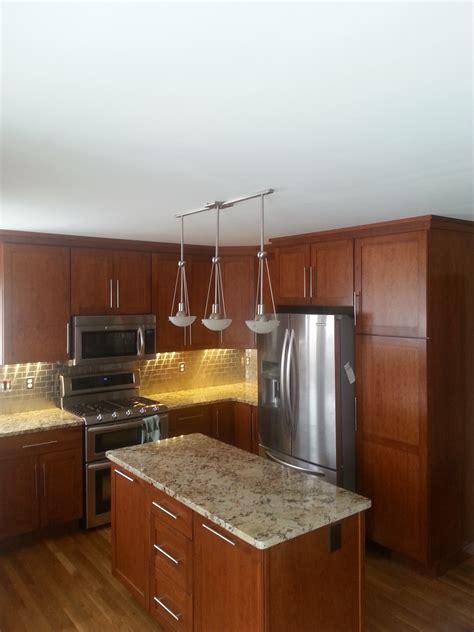 kitchens landmark contractors recently remodeled kitchen landmark contractors