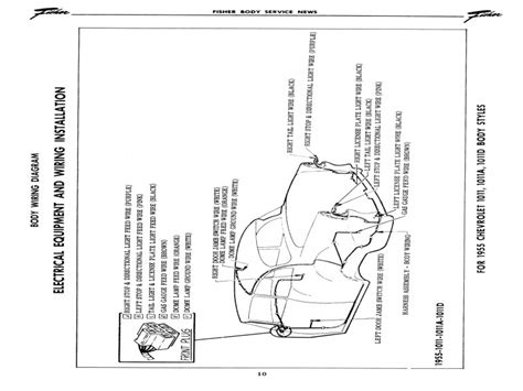 chevy backup light wiring diagram light wire color