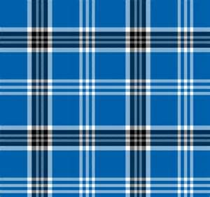 what is plaid uk plaid my old kentucky home pinterest