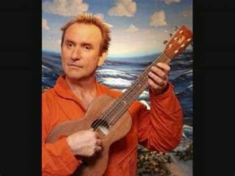 colin hay overkill overkil colin hay full acoustic version youtube
