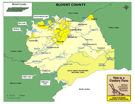 Blount County Records Image Gallery Blountcounty