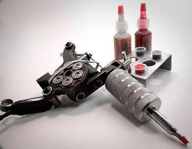 Tattoo Gun To Buy | tattoo gun buying guide ebay