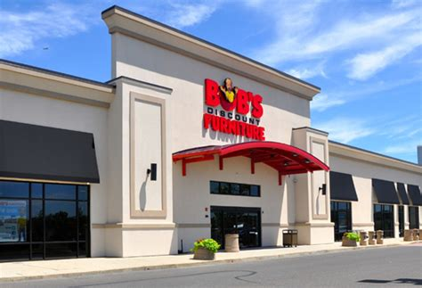 Bobs Furniture New Jersey by Bob S Discount Furniture In Cherry Hill Nj 08002 Citysearch
