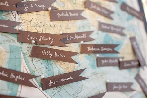 tabellone tavoli matrimonio tableau per il tuo matrimonio tanti stili tante idee