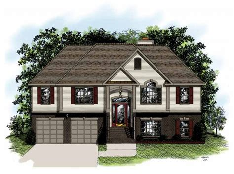 small split foyer house plans split foyer house plans furniture ideas deltaangelgroup
