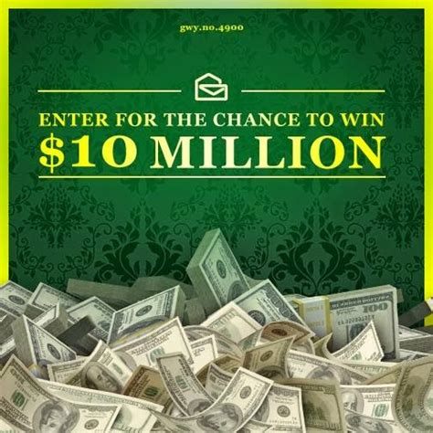 What Happens When You Win Publishers Clearing House - best 25 publisher clearing house ideas on pinterest online sweepstakes win prizes