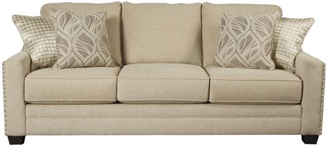 linen living room furniture mauricio linen living room set from 8160138 coleman furniture