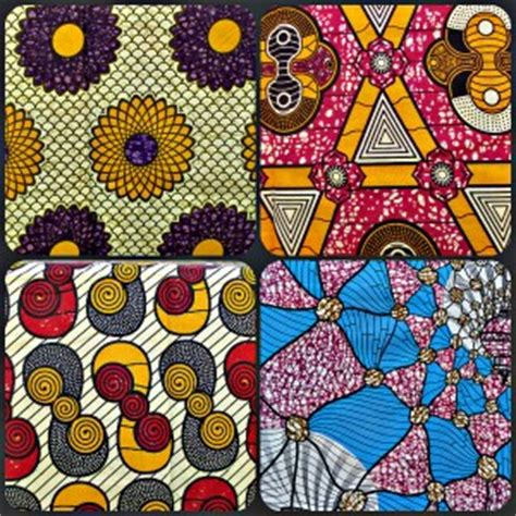 ankara fabric my ankara designs ankara fabric my ankara designs