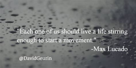 spark movement the davidgeurin blog how to spark a movement in your school