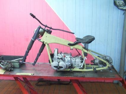 Motorrad Shop Freudenstadt by Umgebautes Motorrad Bmw R 75 Autohaus Mk M 252 Ller Gmbh