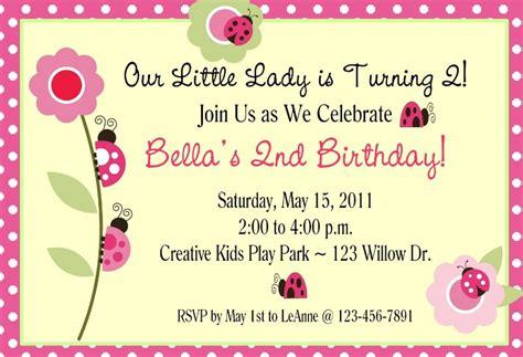membuat surat undangan ulang tahun memakai bahasa inggris buat undangan ulang tahun pake bahasa inggris membuat