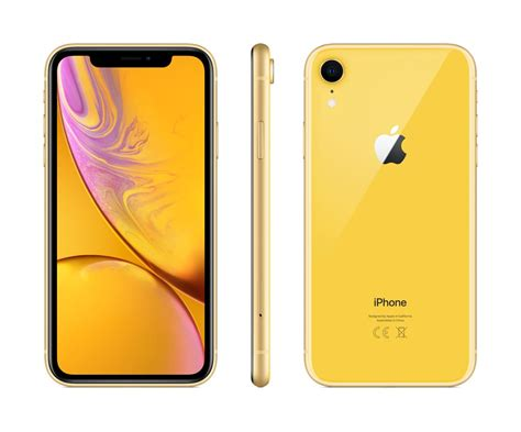 iphone xr 128gb yellow mryf2ah a 999 00 prismastore by prisma computer apple adobe