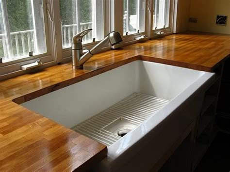 It s a classic choice because people have been using this countertop