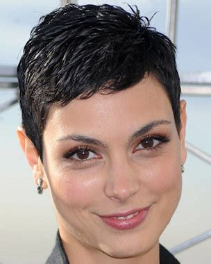 short and very short hairstyles for older women page 5 short hairstyles for mature women 8 actions to opt finest