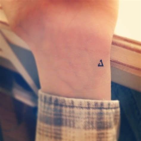 tattoo meaning explore best 25 triangle meaning ideas on pinterest triangle