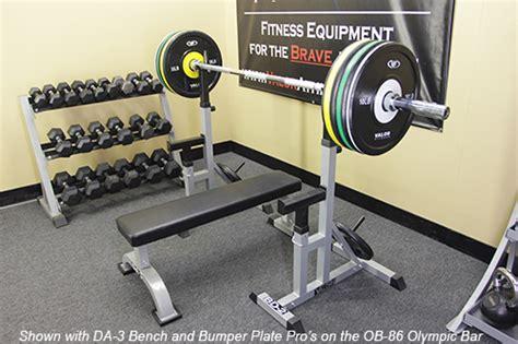 independent bench press valor bd 2 independent bench press stands
