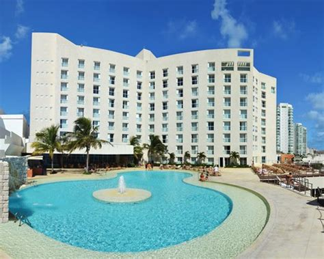 best rci resorts mexico offers special offers rci