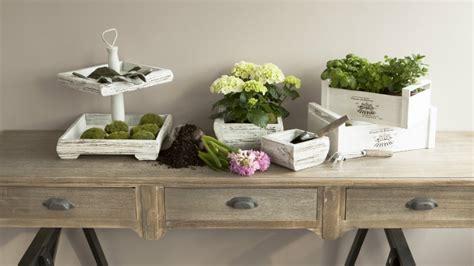 vasi a parete dalani fioriere da parete dettagli di stile sul tuo muro