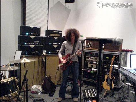 craig ross rig guitar rigs pinterest rigs