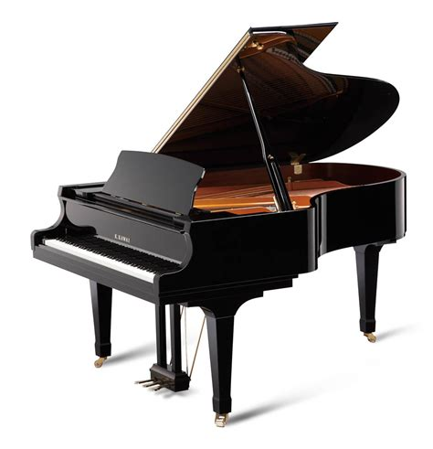 kawai gx5 grand piano portland piano company