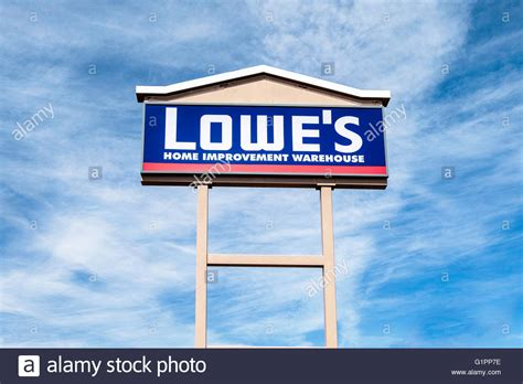 lowes oklahoma 28 images lowe s of n oklahoma city