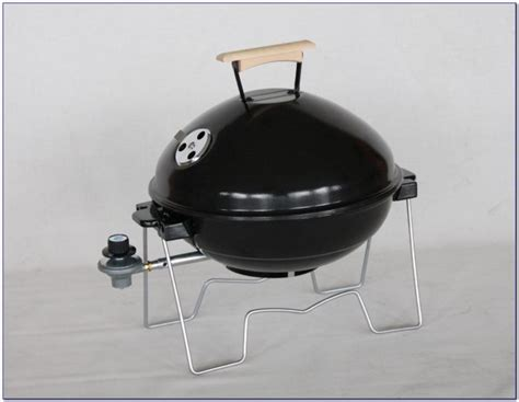 bbq grill table top restaurant table top bbq gas grill uk tabletop home design ideas