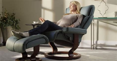 Sitting In Recliner While Pregnant If You Donu0027t Have