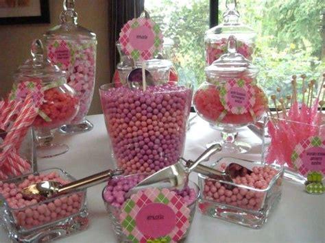 Martha Stewart Baby Shower Invitations by Free Baby Shower Invitation Martha Stewart
