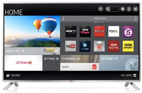 Lg Led Smart Tv 42 Inch lg 42lb570 smart 42 inch led tv review with 50hz no wifi